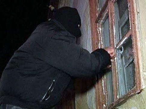На Николаевщине молодой парень, избивший и ограбивший старика в его собственном доме,  получил 9 лет тюрьмы