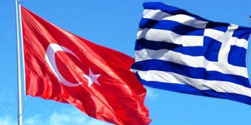 Греческий таблоид обматерил Эрдогана: турецкий МИД вызвал  посла Греции
