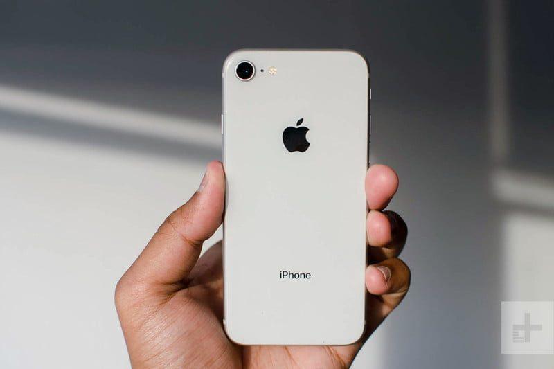 Дизайнер за шесть дней заработал более $100 тысяч с помощью минималистичных иконок для iPhone