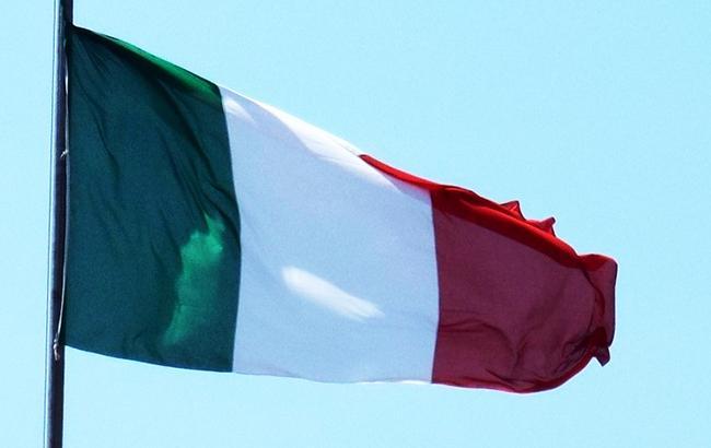 Италия объявила об открытии границ с 3 июня