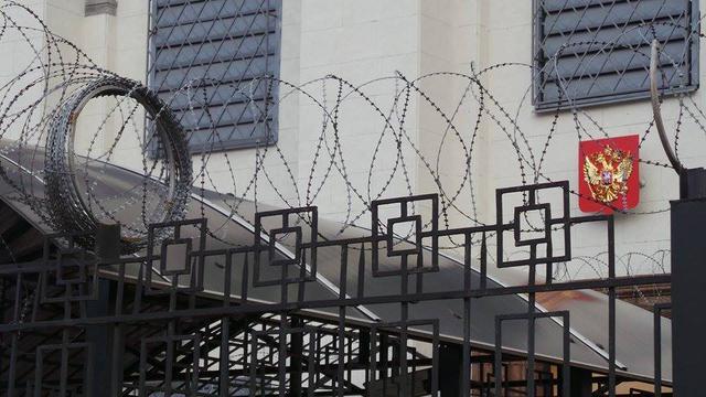 В 10 городах Украины пройдут акции в поддержку узников Кремля