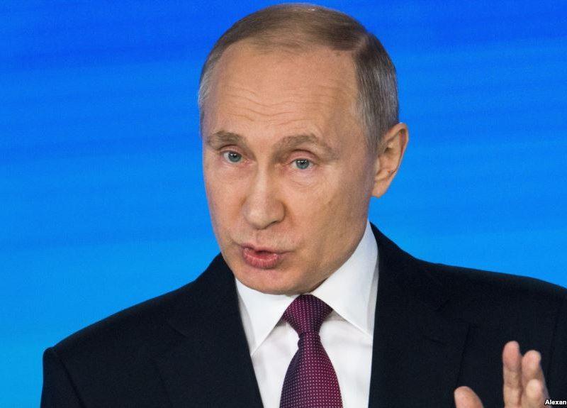 Госдеп США обвинил РФ в сокрытии ракеты нарушающей ракетный договор, в Думе заявили, что она летит не запрещенные 500 км, а только 498