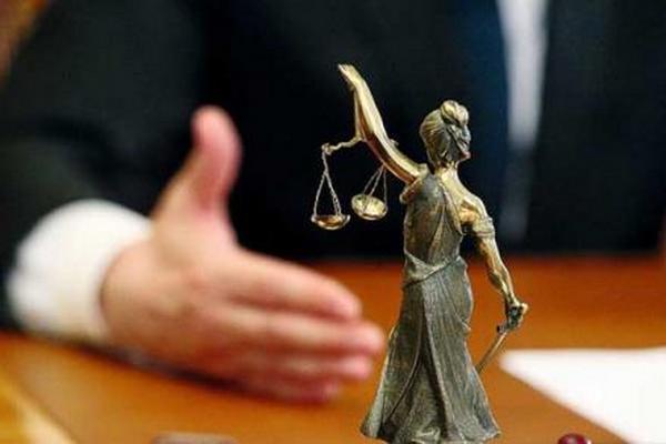 Уже трое из николаевских кандидатов в Высший Антикоррупционный суд вызвали сомнения международных экспертов