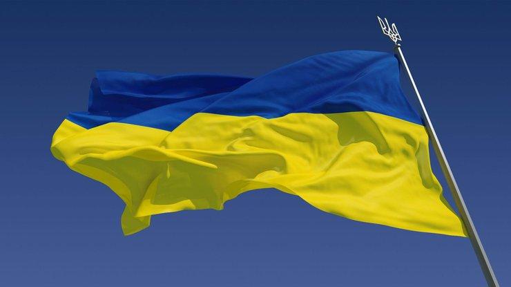 В Украине создадут единый реестр ветеранов