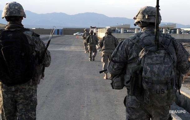 США перебросят в ФРГ разведчиков, артиллеристов, специалистов по кибер- и радио-электронным операциям