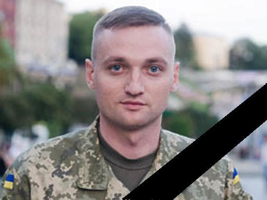Полиция установила, с кем переписывался Волошин. А допросят ли Савченко, пока не ясно