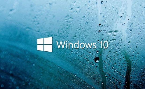 Принципиально новая Windows будет готова уже до конца года
