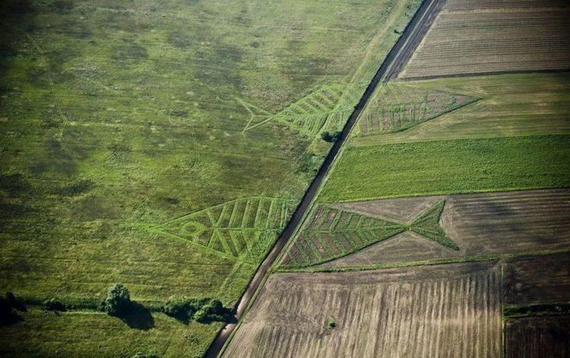 На Николаевщине передали государственную землю сельхозназначения в коммунальную собственность 11 ОТГ