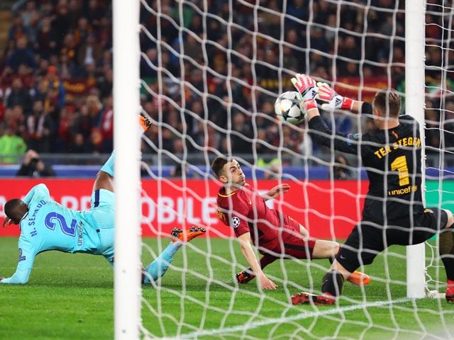 Украина оторвалась от Турции в таблице коэффициентов УЕФА