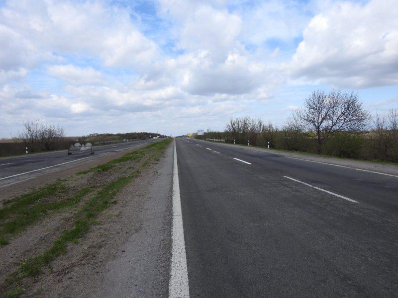 Прокуратура проводит обыски в Службах автодорог в 15 областях