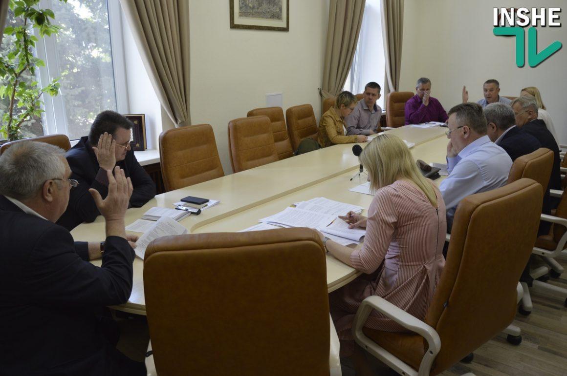 Экс-депутат горсовета Борович готов отказаться от строительства дома возле «Сказки», если ему оперативно дадут другой участок: «Не загоняйте меня в угол» 11