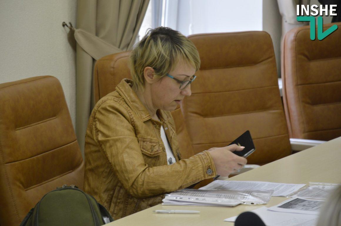 Экс-депутат горсовета Борович готов отказаться от строительства дома возле «Сказки», если ему оперативно дадут другой участок: «Не загоняйте меня в угол» 13