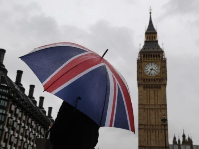 Ужас. Ошибка в бухгалтерском ПО сломала жизнь десяткам сотрудников британской почты