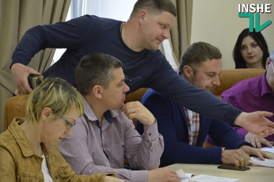 Экс-депутат горсовета Борович готов отказаться от строительства дома возле «Сказки», если ему оперативно дадут другой участок: «Не загоняйте меня в угол» 15