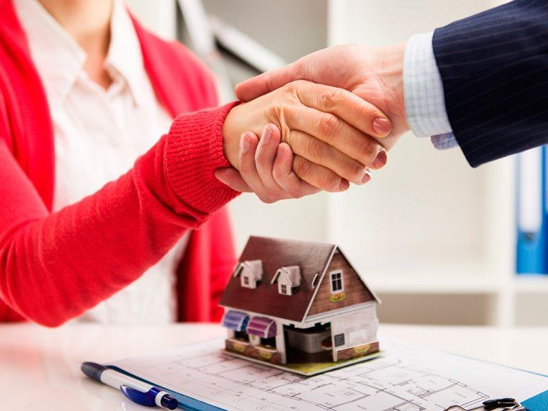 Минусовая ипотека: в Дании будут приплачивать заемщикам, решившим купить жилье