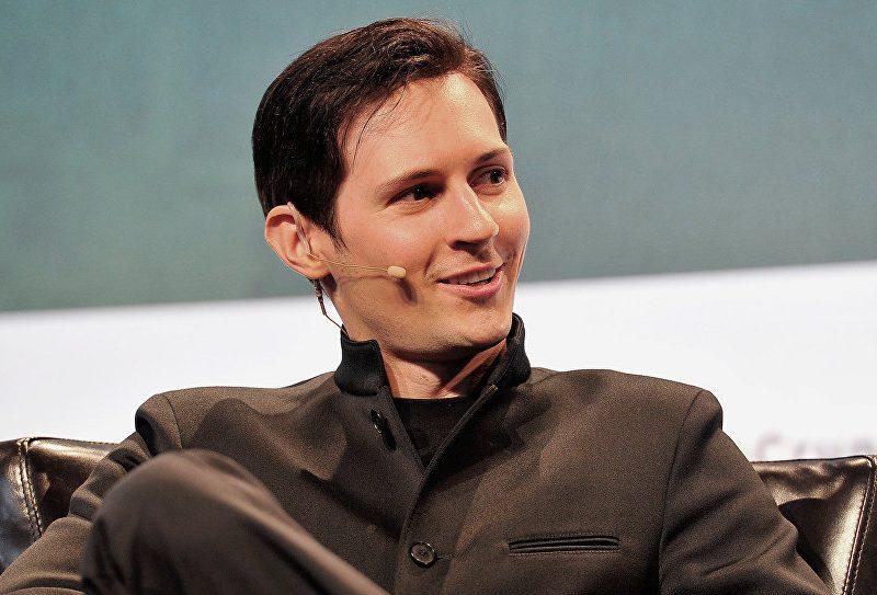 Создатель заблокированного в РФ Telegram пообещал миллионы долларов сервисам обхода блокировки