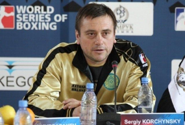 Прокуратура задержала преступника, который покалечил известного николаевского тренера по боксу Корчинского