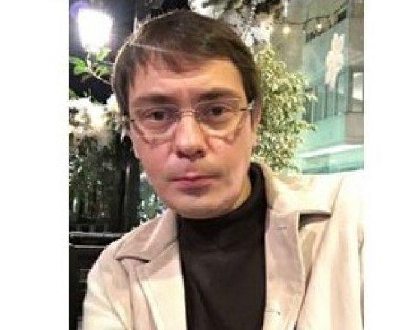 В Германии задержали экс-депутата Крючкова, подозреваемого в  хищении 346 грн. «Запорожьеоблэнерго»- НАБУ
