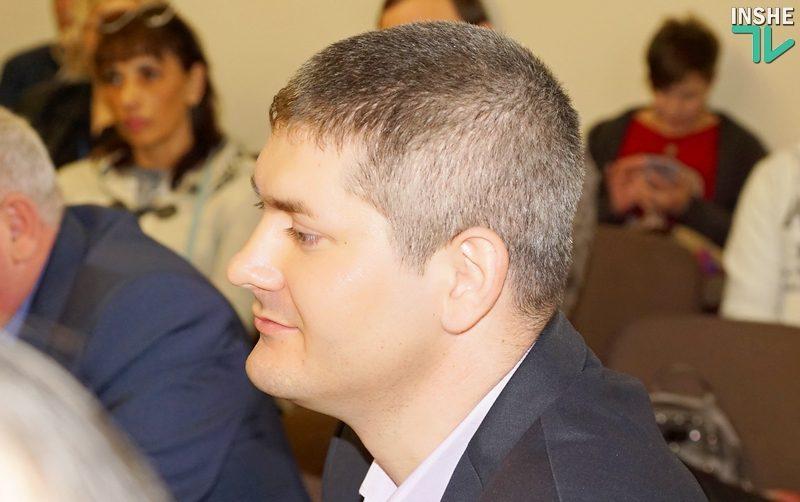 «Вы его породили, вы его и…»: коллектив Николаевэлектротранса просит Казакову убрать Матвеева с предприятия