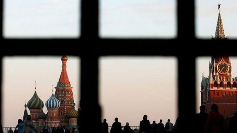В Украине продлено эмбарго на российские товары