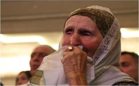Оккупанты снова отказались открыть дело по факту гибели лидера крымских татар Веджие Кашка – адвокат