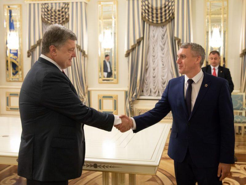 Представители мэрии и «Николаевэлектротранса» поедут в ЕБРР за кредитом на троллейбусы