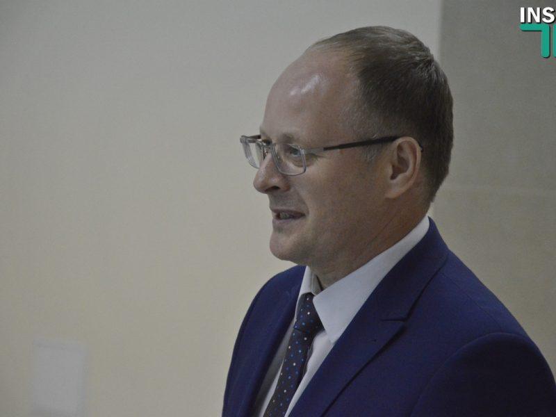 Барна назвал «чушью собачей» доводы «Жилпромстрой-8» в суде, мол, судью нужно люстрировать за рассмотрение дела