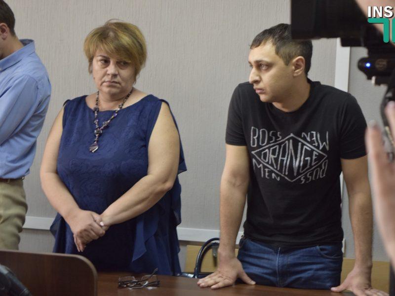 Обновлено. Казимирову назначили меру пресечения в виде ареста с залогом в 650 тысяч