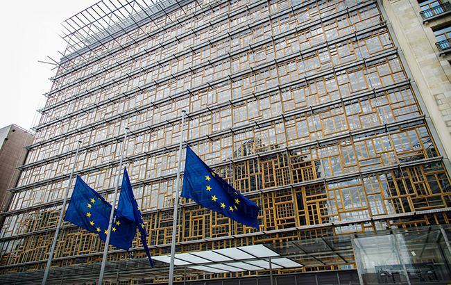 Совет ЕС одобрил выделение Украине 1 млрд евро макрофинансовой помощи