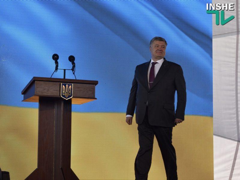 Пятая колонна Москвы в Украине оказывает сопротивление автокефалии, – Порошенко