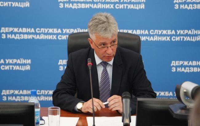 Большая жатва: ГСЧС подала иски о закрытии 155 ТРЦ в Украине