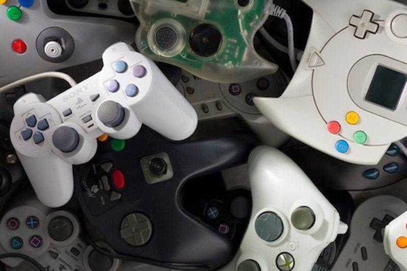 Ученые выяснили неожиданную пользу игромании