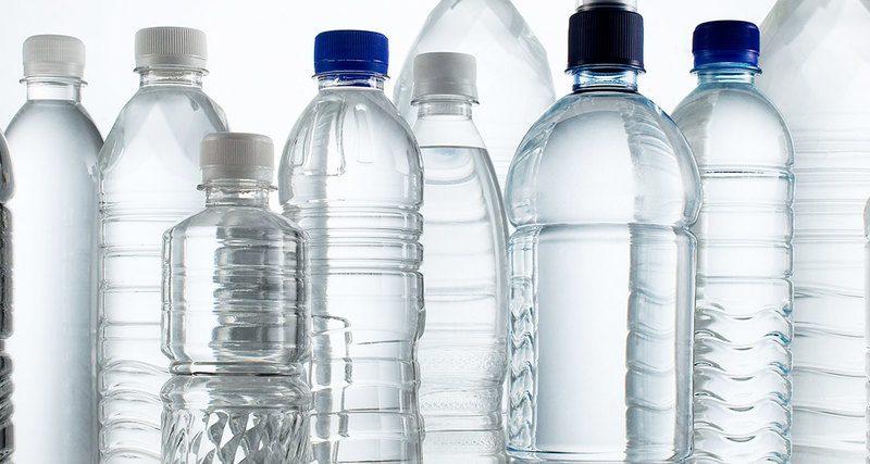 Микропластик в питьевой воде не несет угрозы здоровью, – ВОЗ