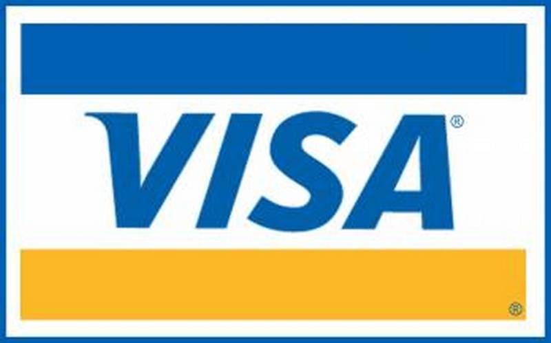Масштабный сбой: в Европе перестали работать карты Visa