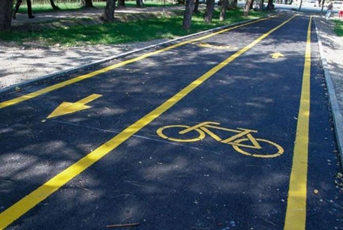Велоактивисты – мэру Николаева: «Почему управление транспорта не выносит План устойчивой городской мобильности на сессию?»