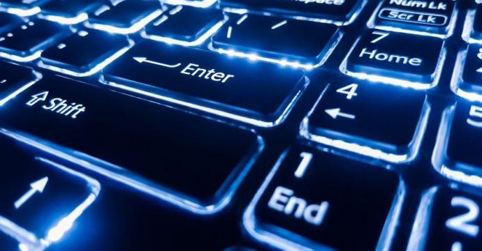 СНБО предупреждает о кибератаке на информресурсы госорганов