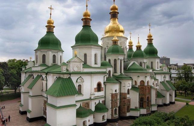 Грузия анонсировала встречу с представителем Вселенского патриарха по вопросу автокефалии Украины