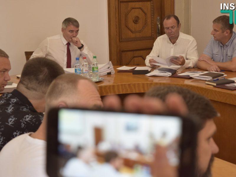 В Николаеве с 1 июля повысят стоимость проезда в маршрутках. Если в течение 5 дней водители установят GPS-треккеры