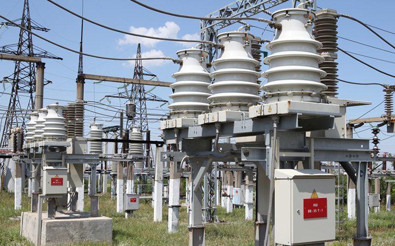 Выбирай – не хочу. В Украине за месяц появилось 302 поставщика электроэнергии