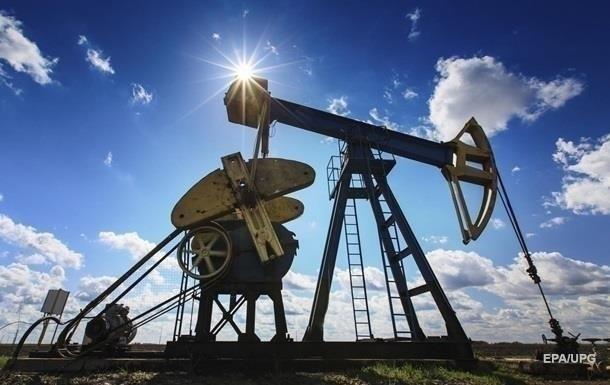 Украина получила от РФ 3,5 млн евро компенсации за некачественную нефть
