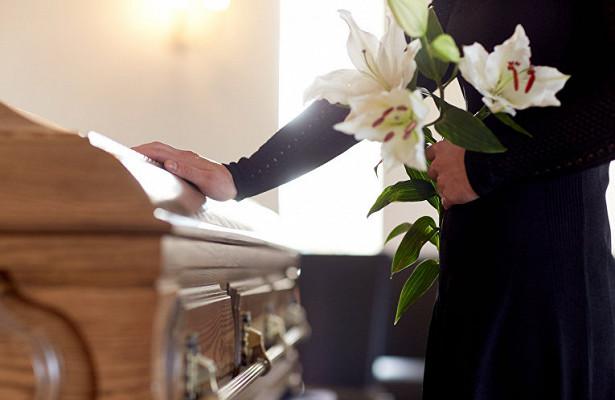 Инфаркт, рак и самоубийства, – опубликована статистика причин смертности на Николаевщине в I квартале