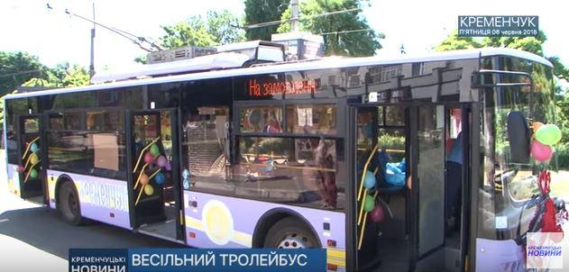«Николаевэлектротранс» за последние 3,5 года получил из городского бюджета более 400 миллионов гривен