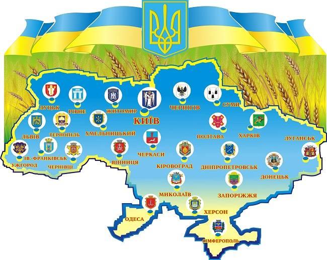 Максимум — сходить на выборы: 50% украинцев не готовы участвовать в управлении своим населенным пунктом