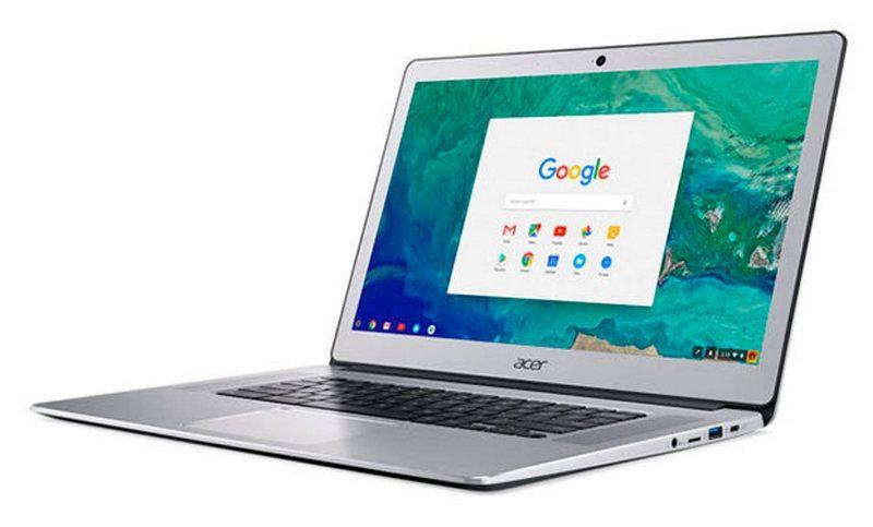 Почему «тормозит» компьютер? Да потому что Google Chrome стал «жрать» больше