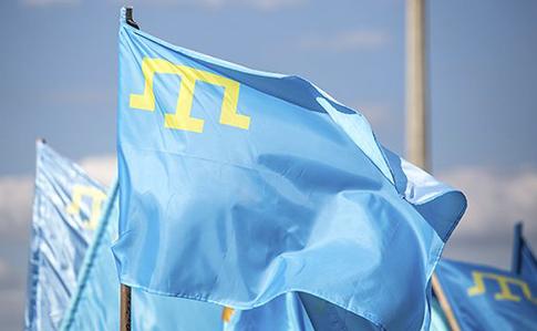 В Крыму оккупанты хотят «национализировать» имущество Меджлиса