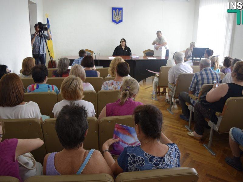 Суд по «Океану»: Отказ офшору из Белиза по вхождению в состав кредиторов, попытка отстранить Сербин от должности ликвидатора и новое ходатайство от Zonel Operations