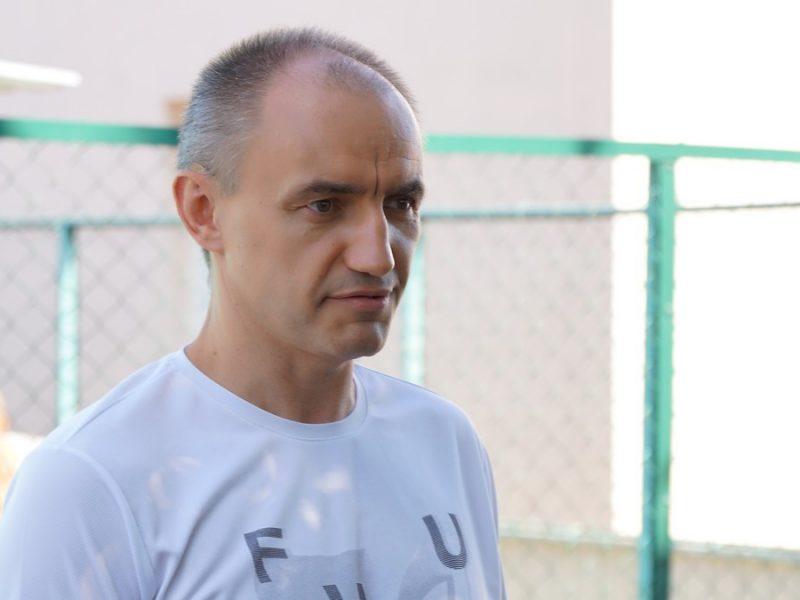 «Я теперь их враг №1» – Голобродский рассказал об отношениях с оппонентами и показал, как сейчас работает «Центр защиты животных» в Николаеве