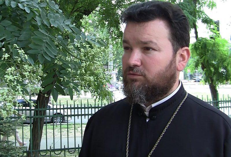 1030 лет со Дня Крещения Руси. Как пройдет празднование в Николаеве и Киеве