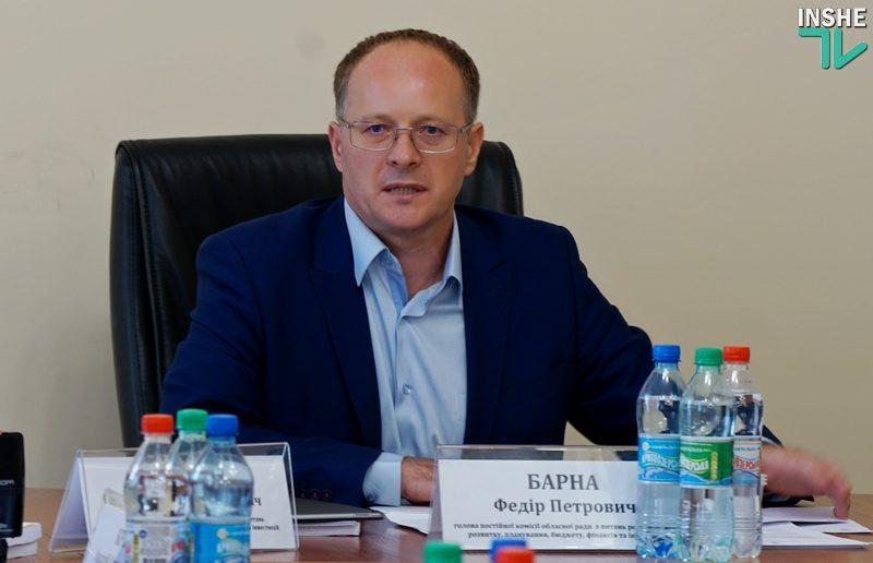 Николаевский аэропорт второй раз проваливает закупку радиотехнического оборудования на 145 миллионов