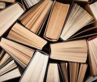 Объявлен список 30 знаковых книг для украинской